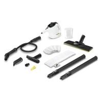 Пароочиститель Karcher SC 1 EasyFix Premium