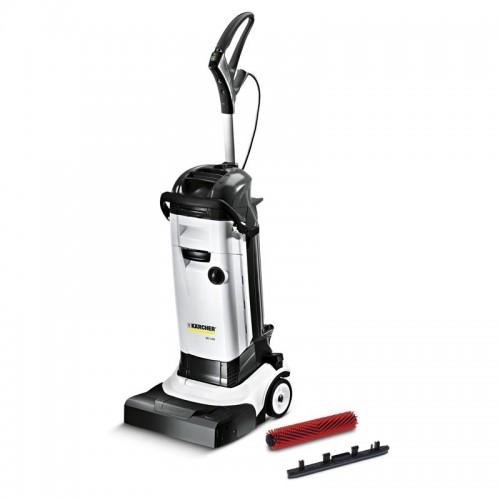 Аппарат для влажной уборки пола Karcher BR 4.300