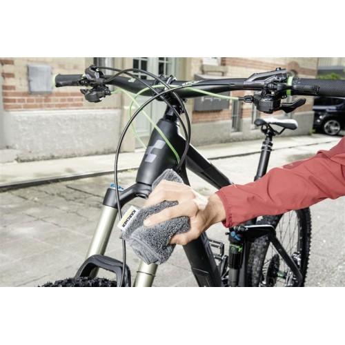 Коробка для принадлежностей Bike