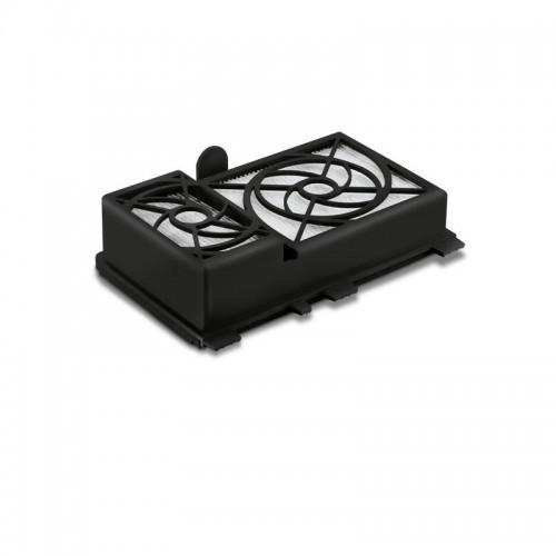 Фильтр HEPA 13 (DS 5800/ DS 6000)