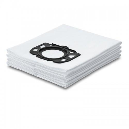 Фильтр-мешки из нетканного материала