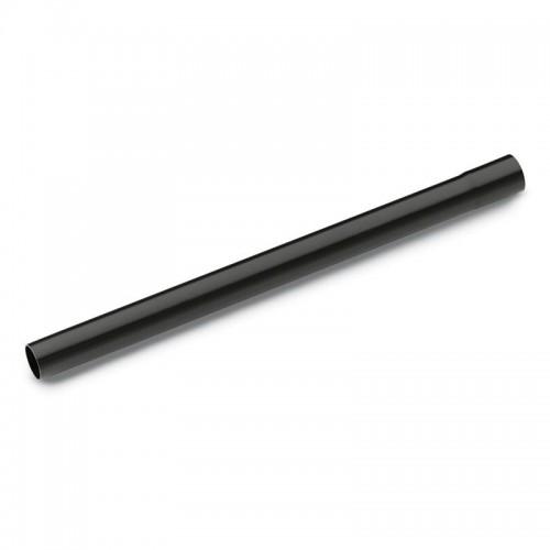 Удлинительная трубка, 35 мм