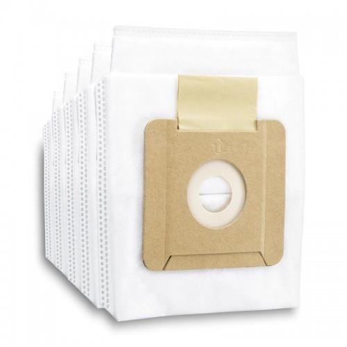 Фильтровальные пакеты нетканый материал