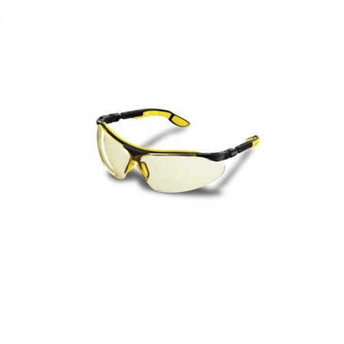 Защитные очки для повышения контрастности