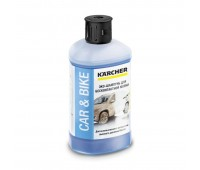 "Ultra Foam Cleaner ""3 в 1"", 1 кг"