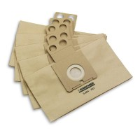 Комплект фильтров для робота пылесоса